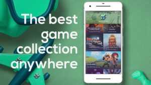Облачный гейминг будет предустановлен на смартфоны Samsung