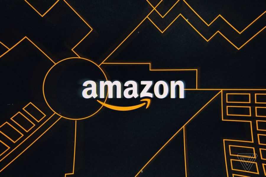Amazon хочет запустить свой игровой сервис