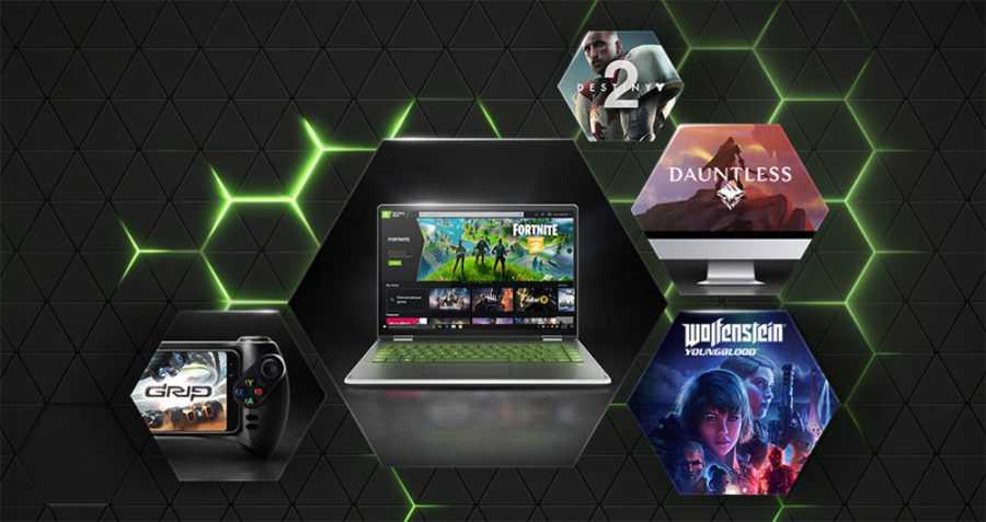 NVIDIA предлагает платный тариф Founders для GeForce Now