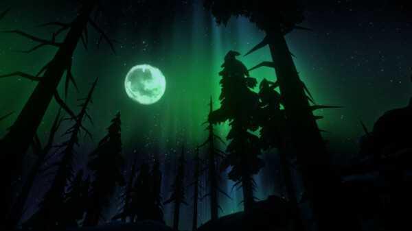 Авторы The Long Dark запретили стриминг игры в GeForce Now