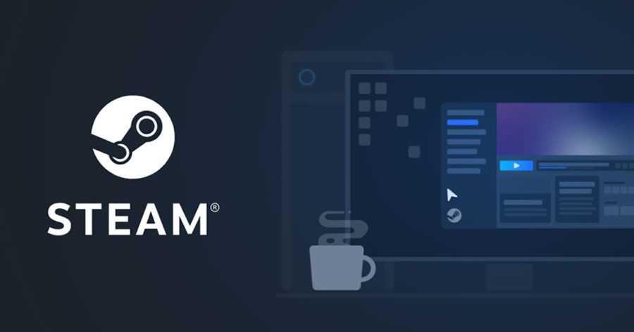 Valve опубликовала документацию сервиса Steam Cloud Play
