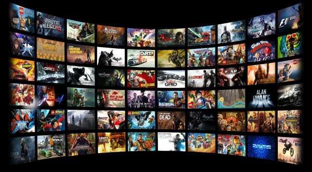 Видеокарты на базе Ampere появятся в сервисе GeForce Now