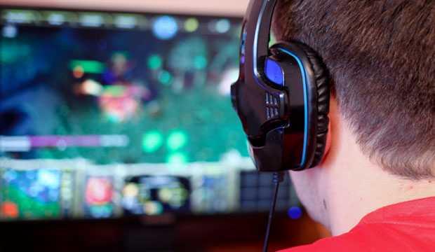 Рынок облачного гейминга США может легко вырасти до 3 миллиардов долларов