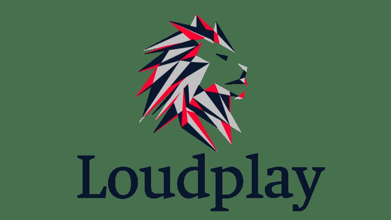 Loudplay отзывы
