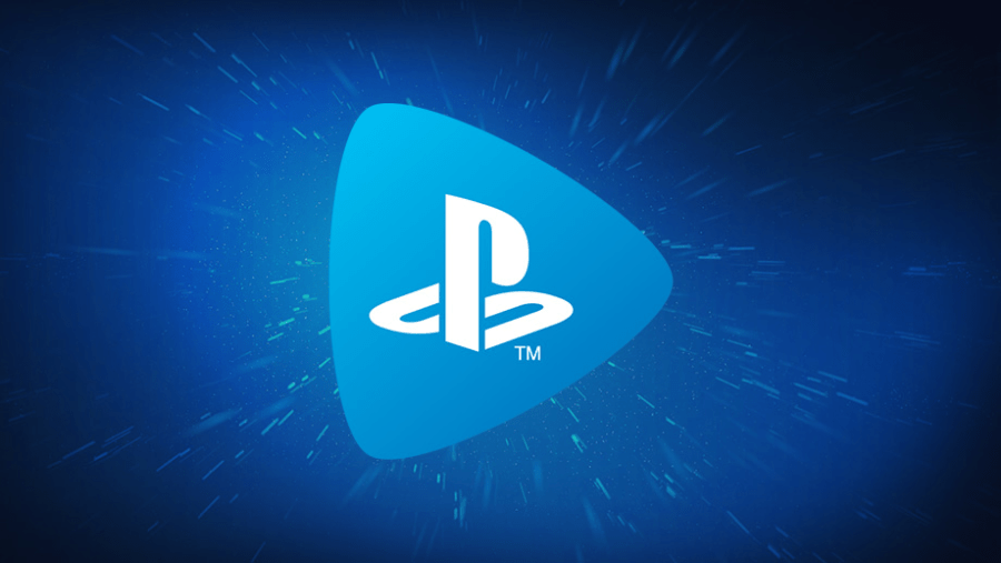 Отзывы PlayStation Now