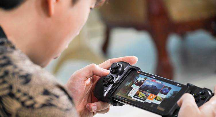 SK Telecom и Microsoft запустили сервис клаудгейминга в Южной Корее