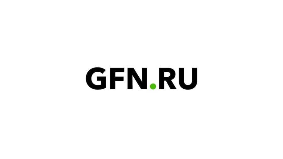 Отзывы о GFN.ru