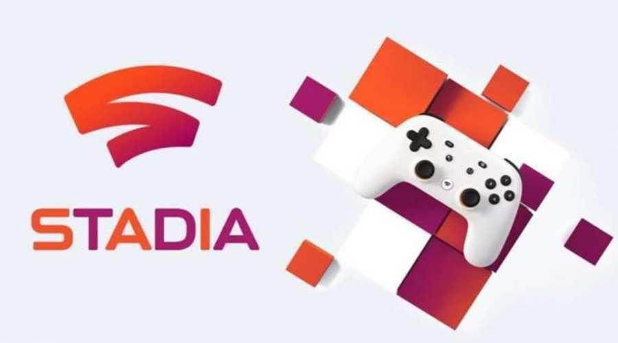 Stadia будет работать на iOS через браузер Safari