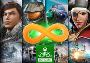Playkey запустил безлимитный тариф с Xbox Game Pass в комплекте