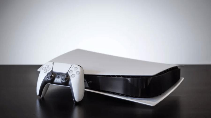 Sony работает над конкурентом xCloud