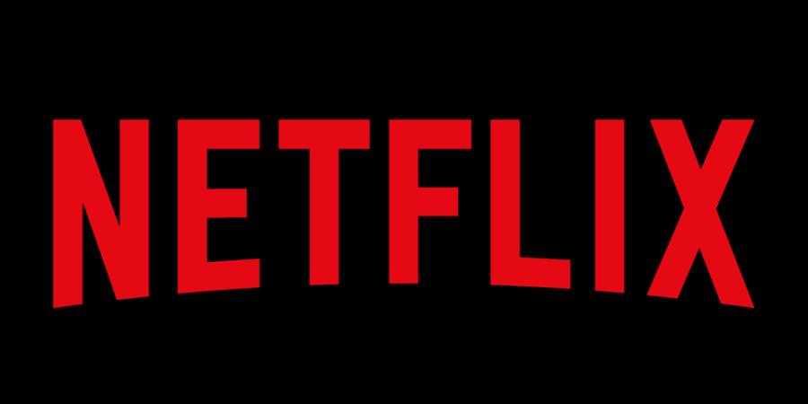 Netflix планирует заняться играми