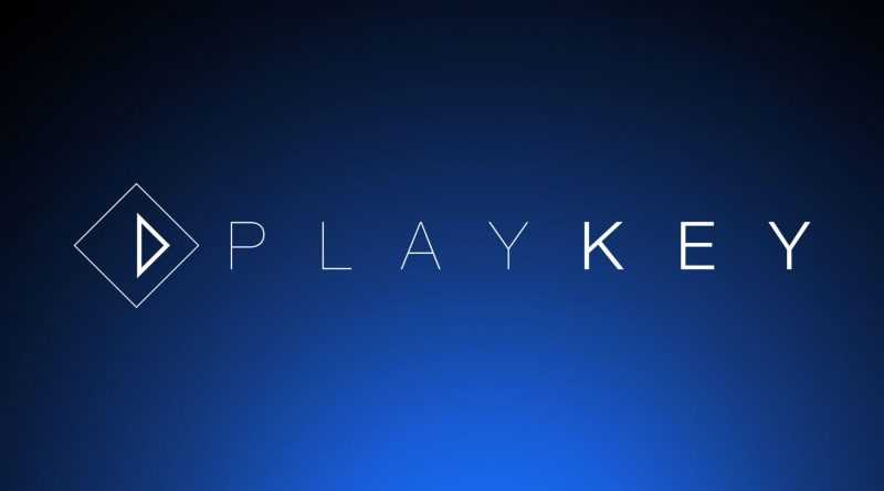 Mail.ru Group приобрела Playkey