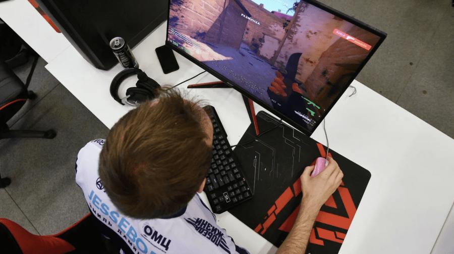 Рынок облачного гейминга в России вырастет в 10 раз к 2024 году