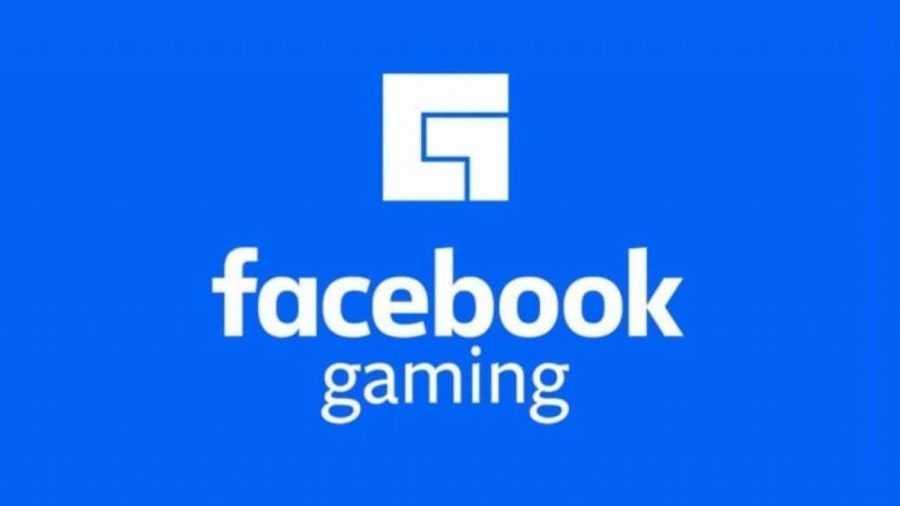Facebook отчитался об успехах сервиса облачного гейминга