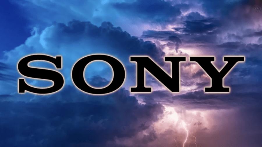 Sony поборется с пиратством при помощи клаудгейминга